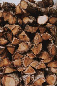 JYSK sitoutuu käyttämään 100% FSC-sertifioitua puuta